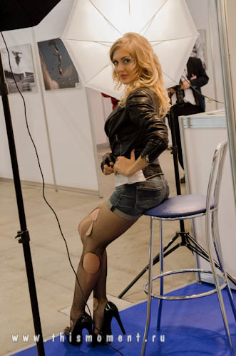 fotoforum2013-109