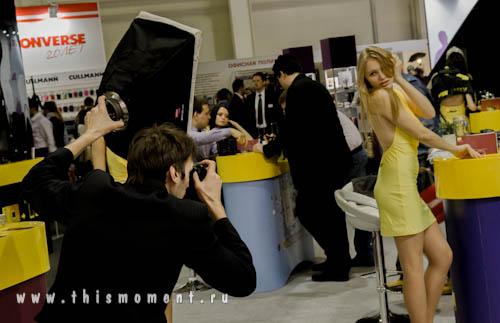 fotoforum2013-147