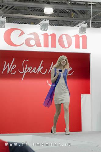 Canon фотофорум