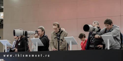 fotoforum2013-31