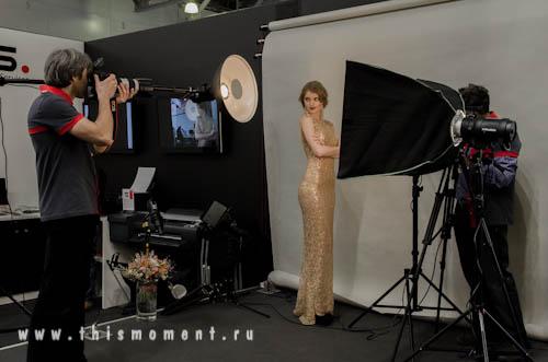 fotoforum2013-35