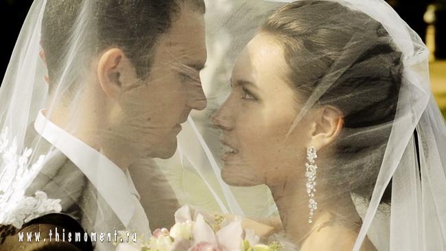Свадьба Фата